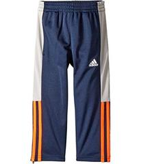 adidas Striker 17 Pants (Toddler/Little Kids)