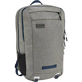 Command Laptop Backpack- Discontinued Colors