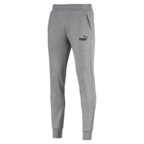 Essentials Fleece Men's Pants
