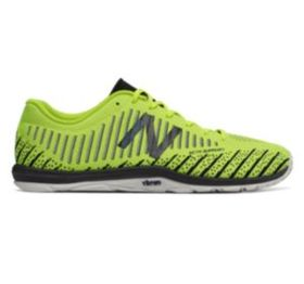 Men's Minimus 20v7 Trainer