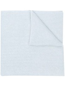 3.1 Phillip Lim ribbed scarf