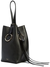 Nina Ricci small shoulder bag
