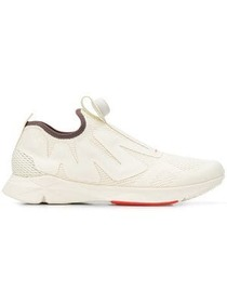 Reebok Pump Supreme sneakers