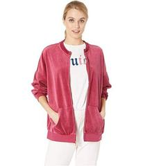 Juicy Couture Pomegranate