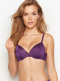 Sexy Illusions by Victoria's Secret Lightly Lined