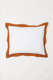 CLASSIC COLLECTION Oxford-style Pillowcase
