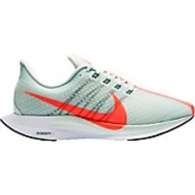 Nike Women's Zoom Pegasus 35 Turbo Running Shoes