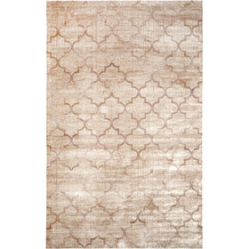 Archdale Ivory Area Rug