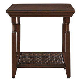 Bade Side Table