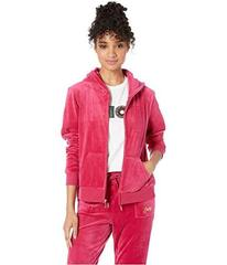 Juicy Couture Raspberry Pink