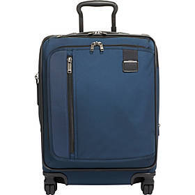 20% Off Selected Tumi. Priced As Marked.