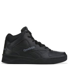Reebok Men's BB4500 High Top Sneaker Shoe