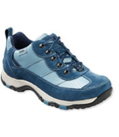 Women's Snow Sneakers 3, Low Lace-Up