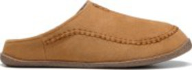 Clarks Men's Baseball Stitch Clog Slipper