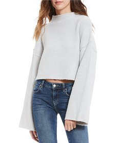 Free People Permanently Reduced. Prices reflect al