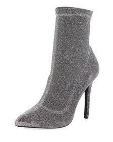Charles by Charles David Puzzle Stretch Glitter Bo