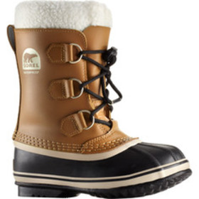 Sorel Youth Yoot Pac TP Boot (Children's)
