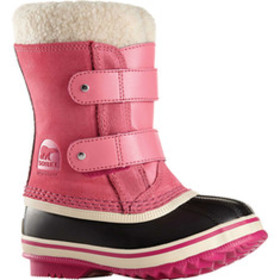 Sorel Toddler 1964 Pac Strap Snow Boot (Infants/To