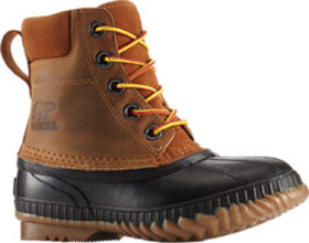 Sorel Youth Cheyanne Lace Snow Boot (Children's)