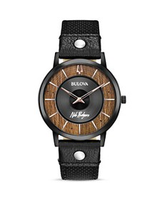 "Bulova - Le Freak Special Edition ""We Are Family"""