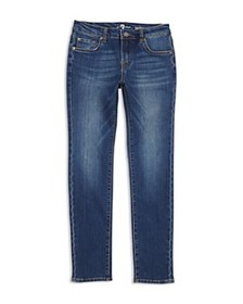 7 For All Mankind - Boys' Pax Airweft Jeans - Big