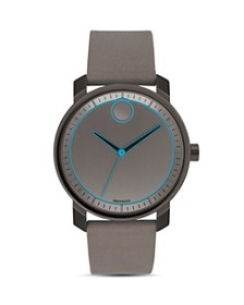 Movado BOLD - Heritage Watch, 41mm