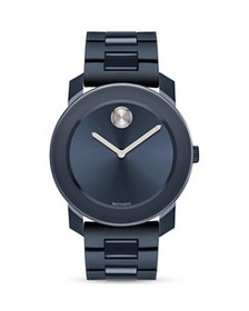 Movado BOLD - BOLD Watch, 42mm