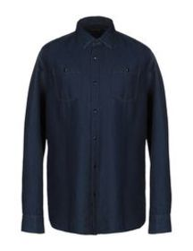 GUESS BY MARCIANO - Denim shirt