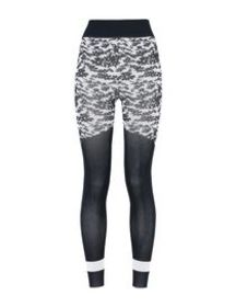 ADIDAS by STELLA McCARTNEY - Leggings