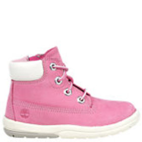 Toddler Toddle Tracks Boots