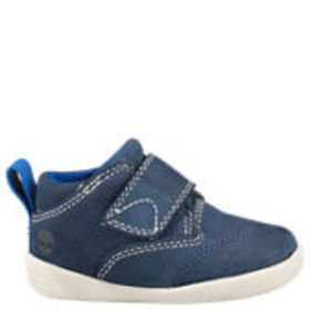 Toddler Tree Sprout Oxford Shoes