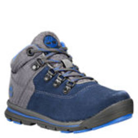 Toddler GT Rally Hiking Boots
