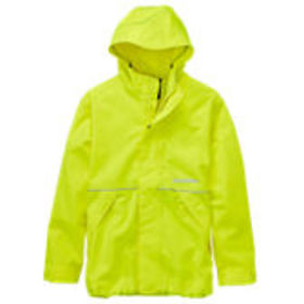 Men's Timberland PRO® Fit-To-Be-Dried Waterproof J