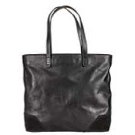 Cascade Falls Shopping Bag