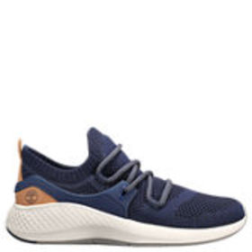 Women's FlyRoam™ Go Knit Sneakers