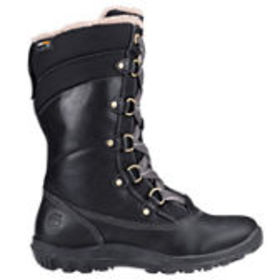 Women's Mount Hope Mid Waterproof Boots
