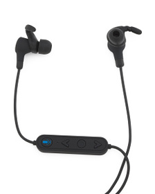 WAVE Alexa Enabled Bluetooth Earbuds