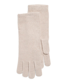 TABITHA WEBB Recovery Yarn Gloves