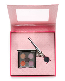 reveal designer Bright Future Eye Shadow Compact