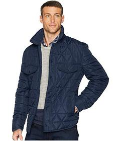 Marc New York by Andrew Marc Medford Shirt Jacket