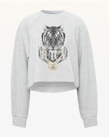 Juicy Couture JXJC Juicy Photorealistic Regal Tige