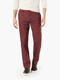 Original Khaki Pants All Seasons Tech™, Tapered Fi
