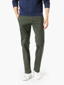 Original Khaki All Seasons Tech™ Pants, Slim Taper