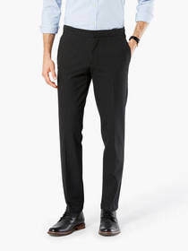 Dockers® Alpha Trousers With Smart 360 Flex™, Slim