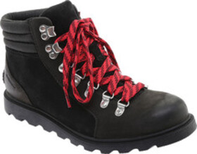 Sorel Ainsley Conquest Boot (Women's)