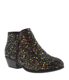 Sam Edelman Permanently Reduced. Prices reflect al