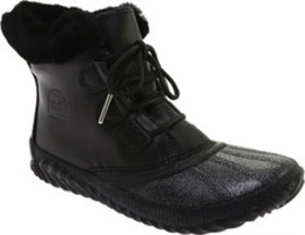 Sorel Out N About Plus Lux Boot (Women's)
