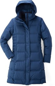 PatagoniaDown With It Parka - Women's