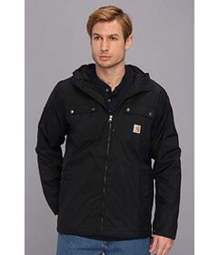 Carhartt Rockford Jacket
