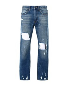 EDWA - Denim pants